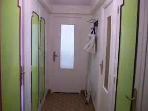 PORTE-PLACARD-SEJOUR-CUISINE-WC