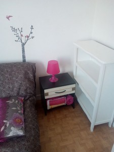 chambre-rose-chevet