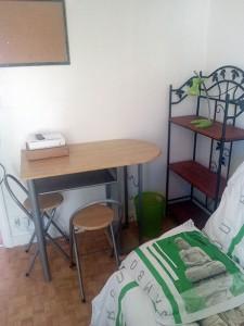 chambre-verte-bureau