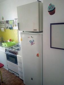 cuisine-frigo