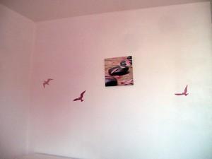 deco-murale-au-dessus-des-meubles
