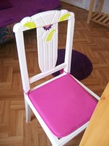 detail-chaise