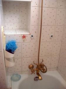 detail-robinet-baignoire