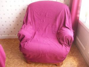 fauteuil-magenta