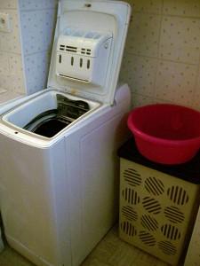 machine-a-laver-et-bac-a-linge