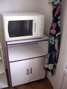 micro-onde-et-meuble
