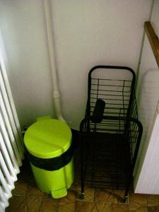 poubelles-et-tirroir-a-legumes