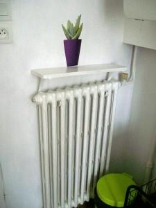 radiateur-et-tablette
