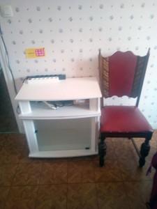 sejour-meuble-tv