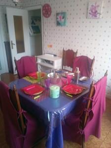 sejour-table