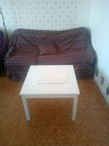 sejour-table-basse