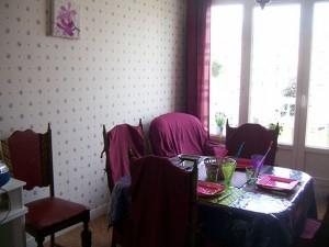 table-autre-chaise