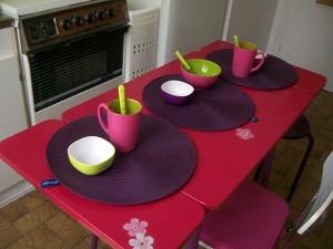 table-vue-cote-porte-fenetre